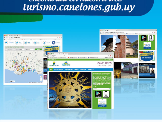 AFICHES_DIGITALES_TURISMO_pagina
